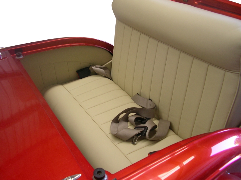 car upholstery gold coast experts aaa trimming over 30 years of experience. Black Bedroom Furniture Sets. Home Design Ideas
