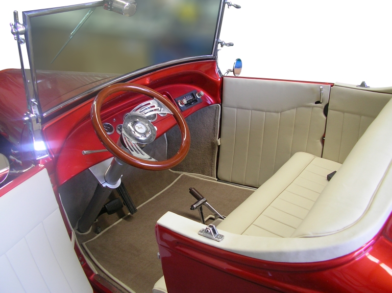 Auto Upholstery Brisbane Car Upholstery Brisbane Car Upholstery Gold Coast
