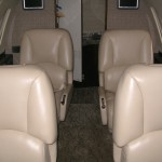 car upholstery gold coast
